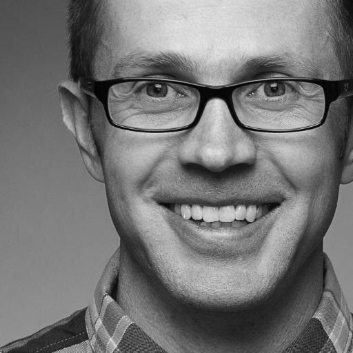 James Aaron Bauer, financial advisor Westminster CO