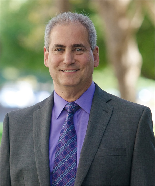 David Chazin, financial advisor San Ramon CA