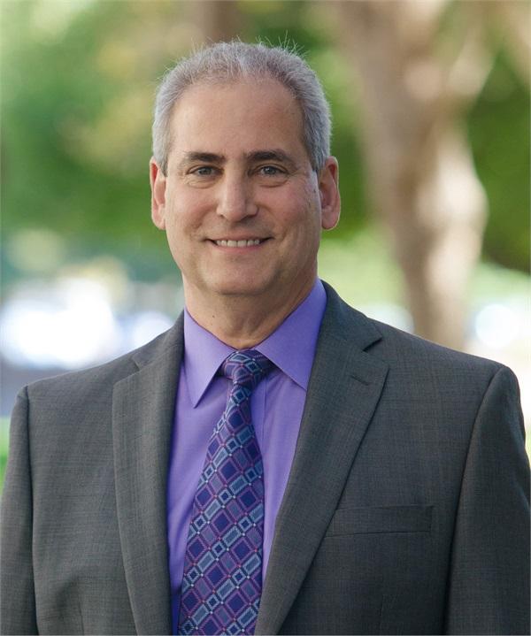 David Chazin, financial advisor San Ramon CA