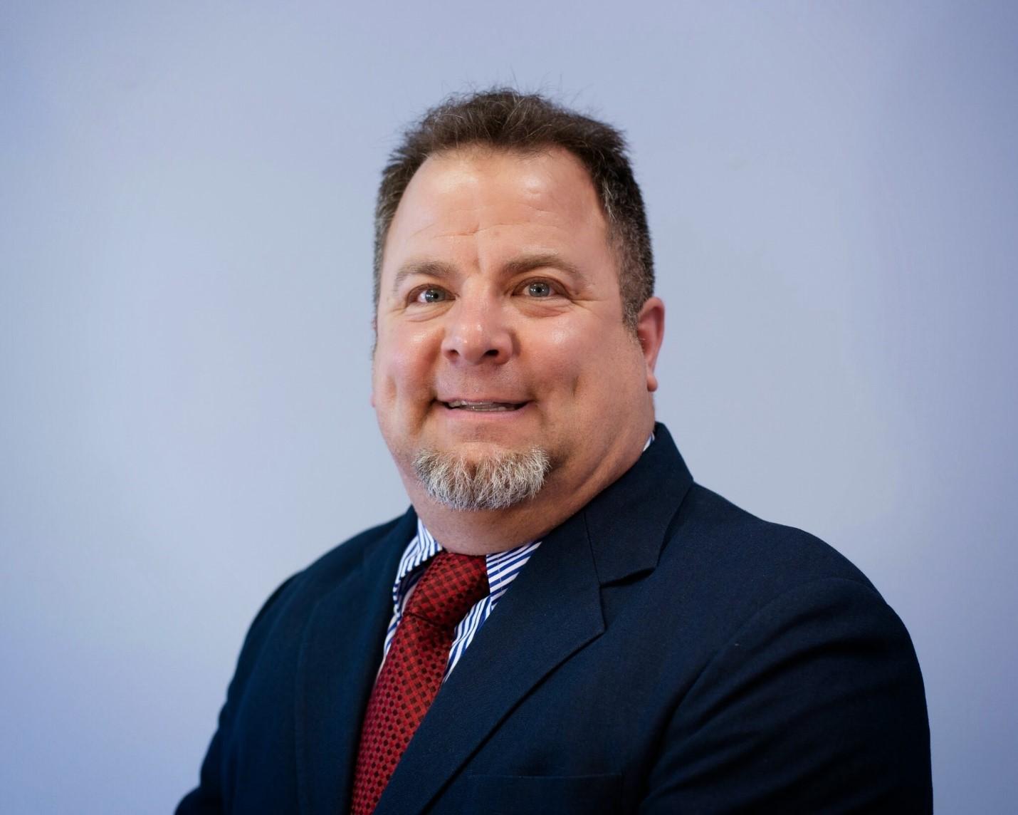 Allan Bruce, financial advisor Braintree MA