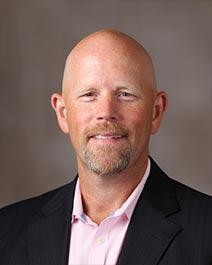 Daniel Joss, financial advisor Williamsburg VA