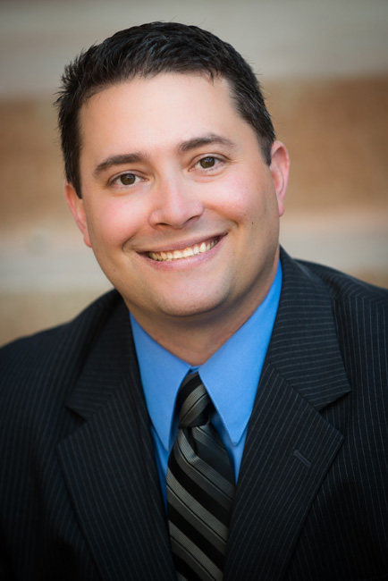 Dana Menard, financial advisor Maple Grove MN