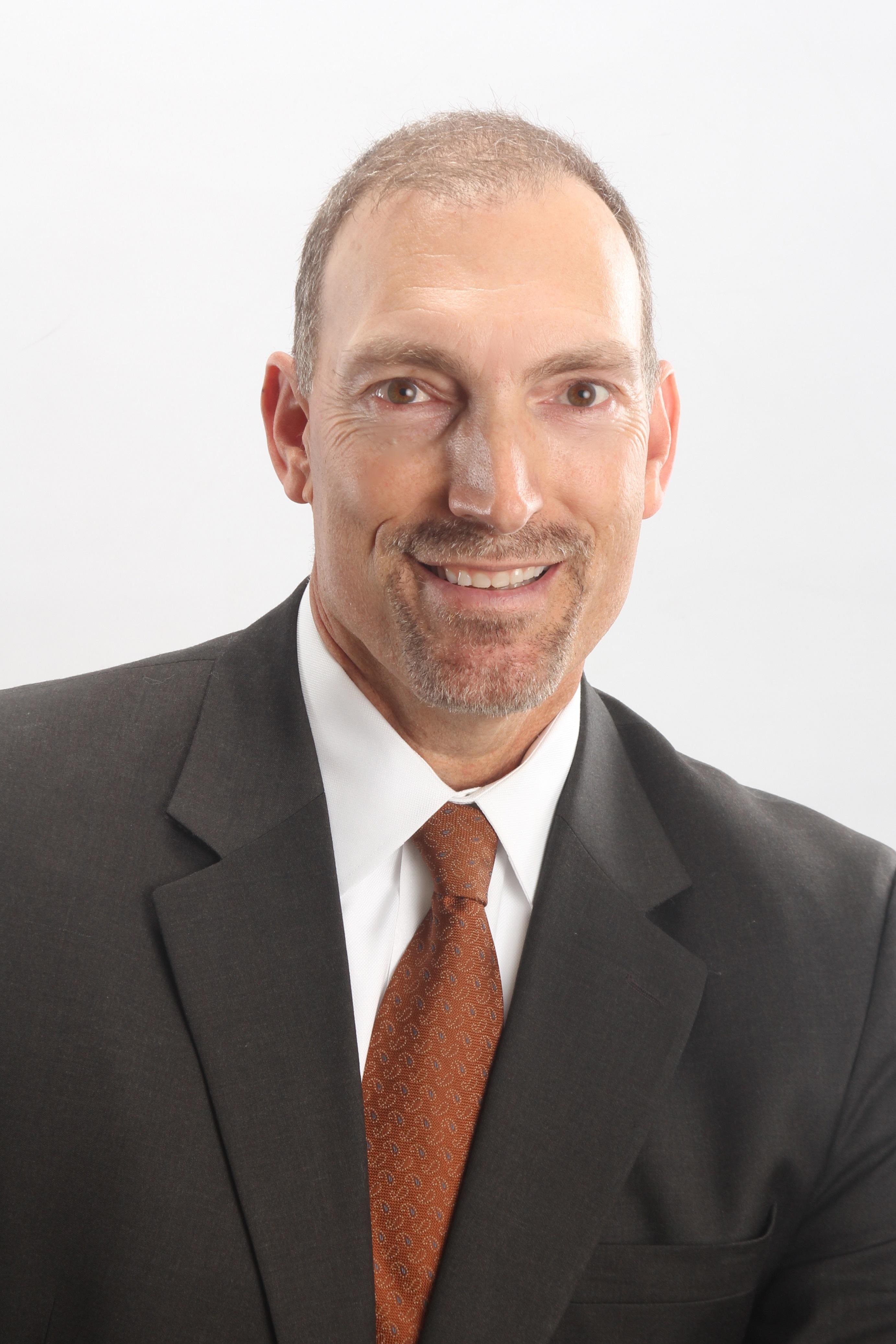 William Porterfield, financial advisor Hurst TX