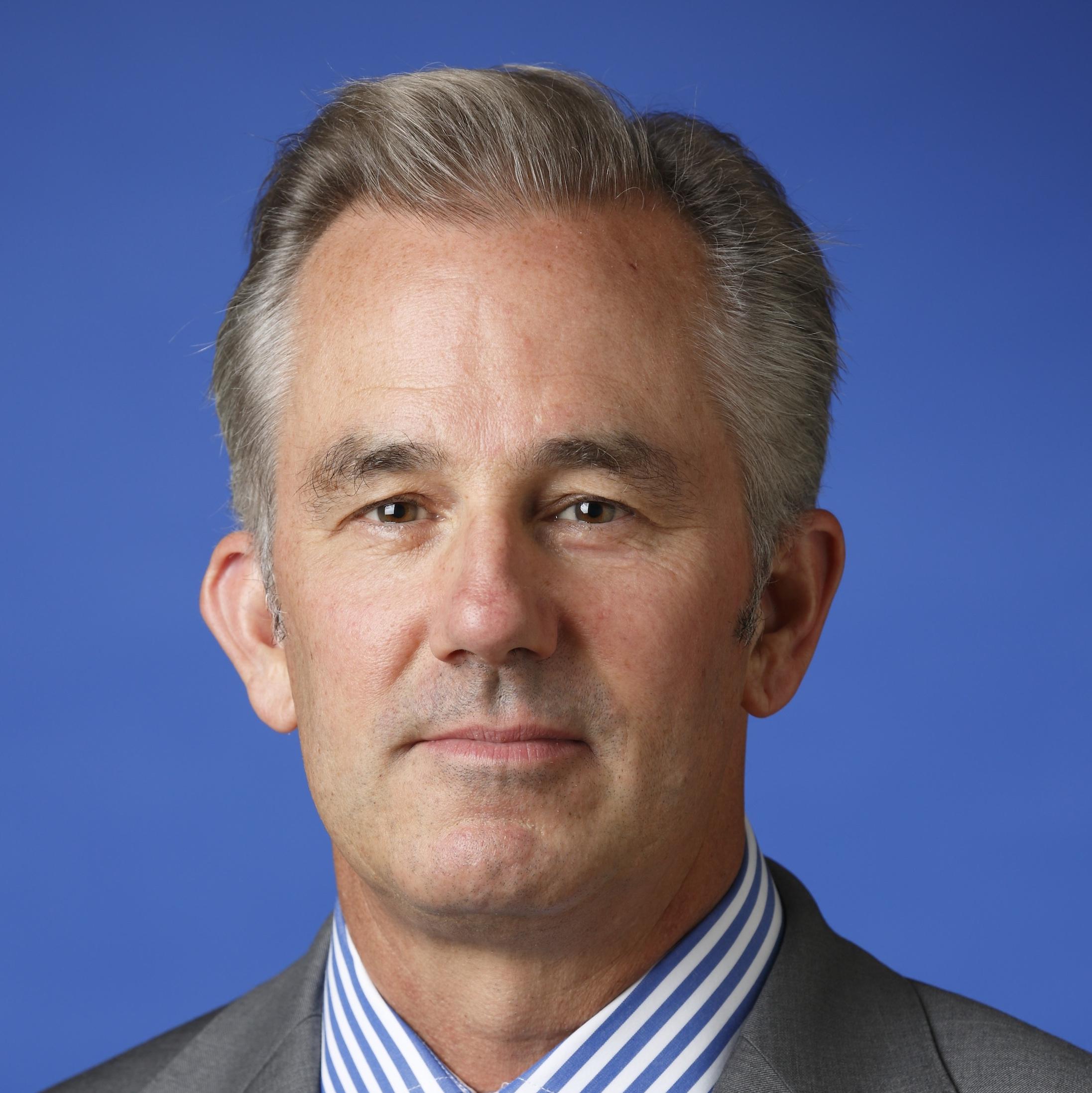 Jim Corbeau, financial advisor Portland OR