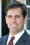 Kary Brownlee, financial advisor Kennesaw GA