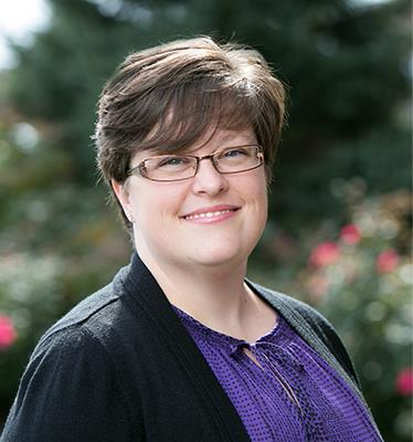 Jessica Searcy-Maldonado, financial advisor Overland Park KS