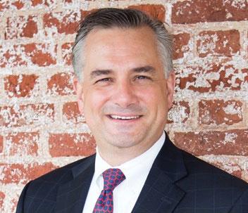 Mark Ukrainskyj, financial advisor Chester NJ