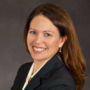 Michelle Ash, financial advisor Jacksonville FL