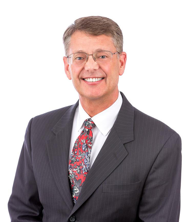 Stephen Hartel, MBA, AIF, financial advisor Denver CO