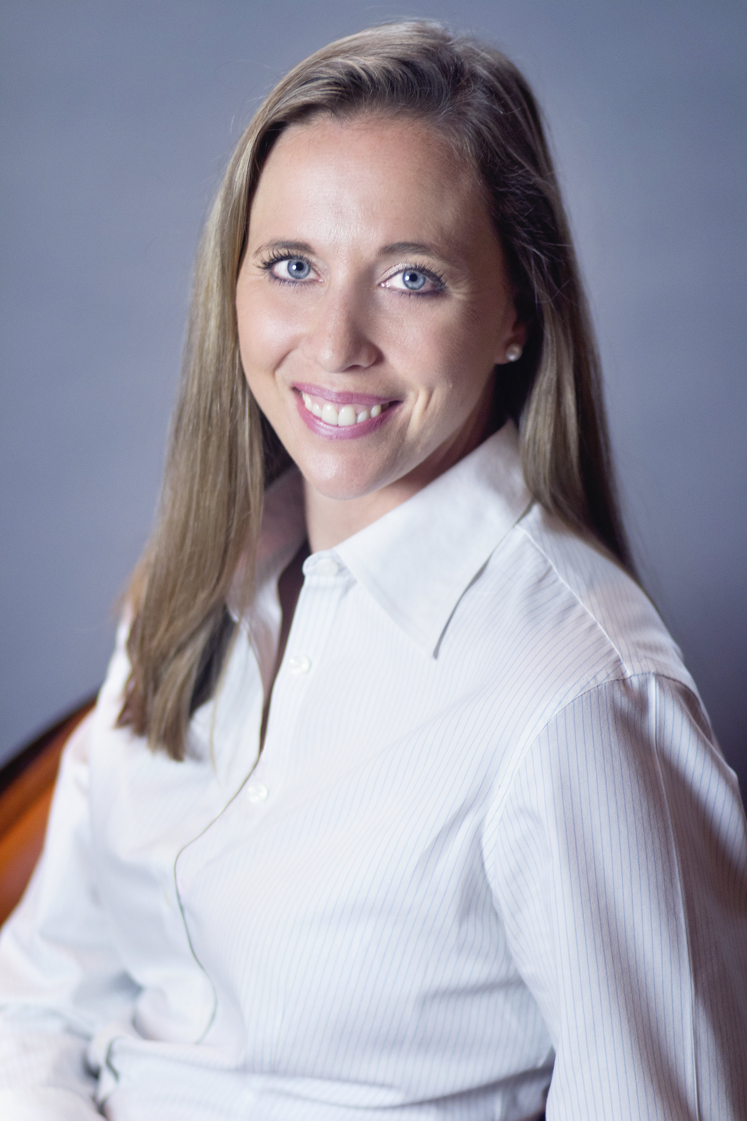 Jennifer Wolfe, financial advisor Beaver  PA