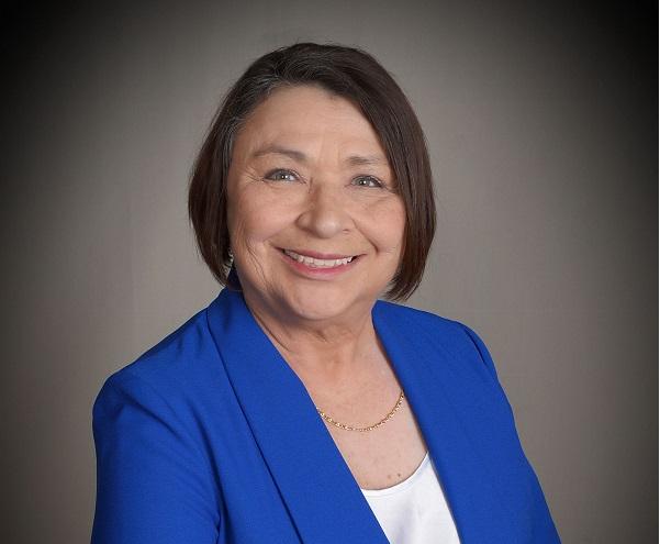 Alice Amick, financial advisor Whittier CA