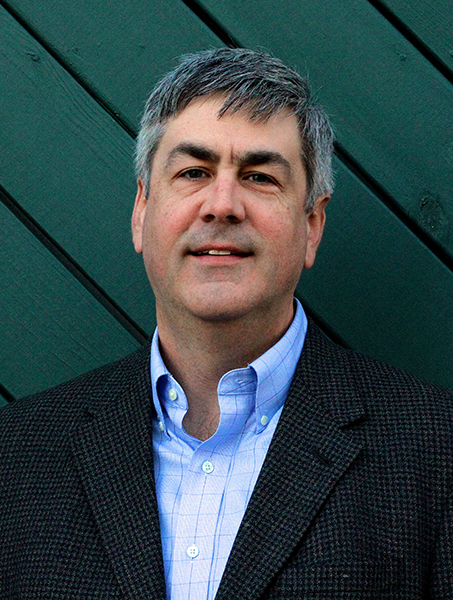 Sean Priebe, financial advisor Hattiesburg MS