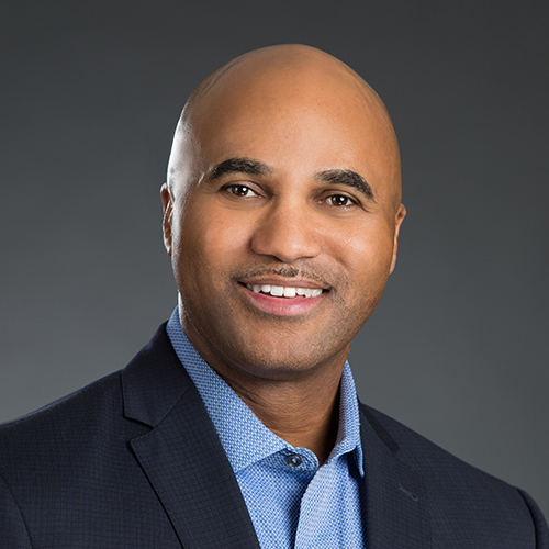 David Spencer, financial advisor Oakland CA