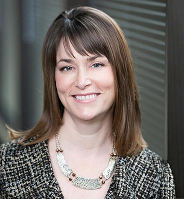 Brenda Carrico, financial advisor Overland Park KS