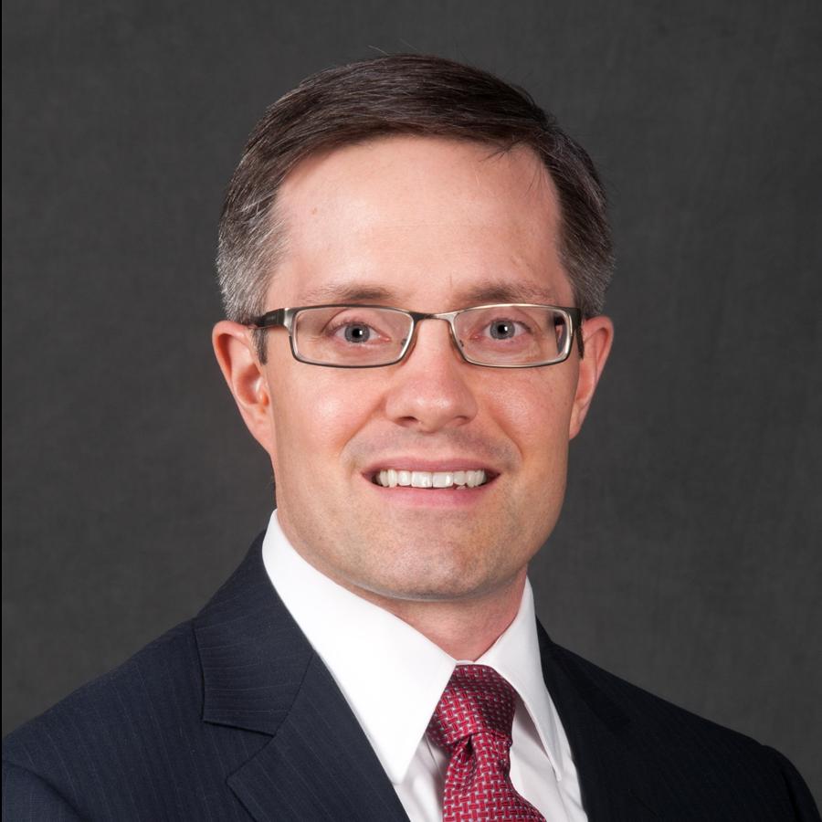 John Nowak, financial advisor Northfield IL