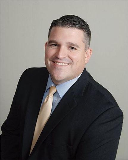 Timothy Landis, financial advisor Pittsburgh PA
