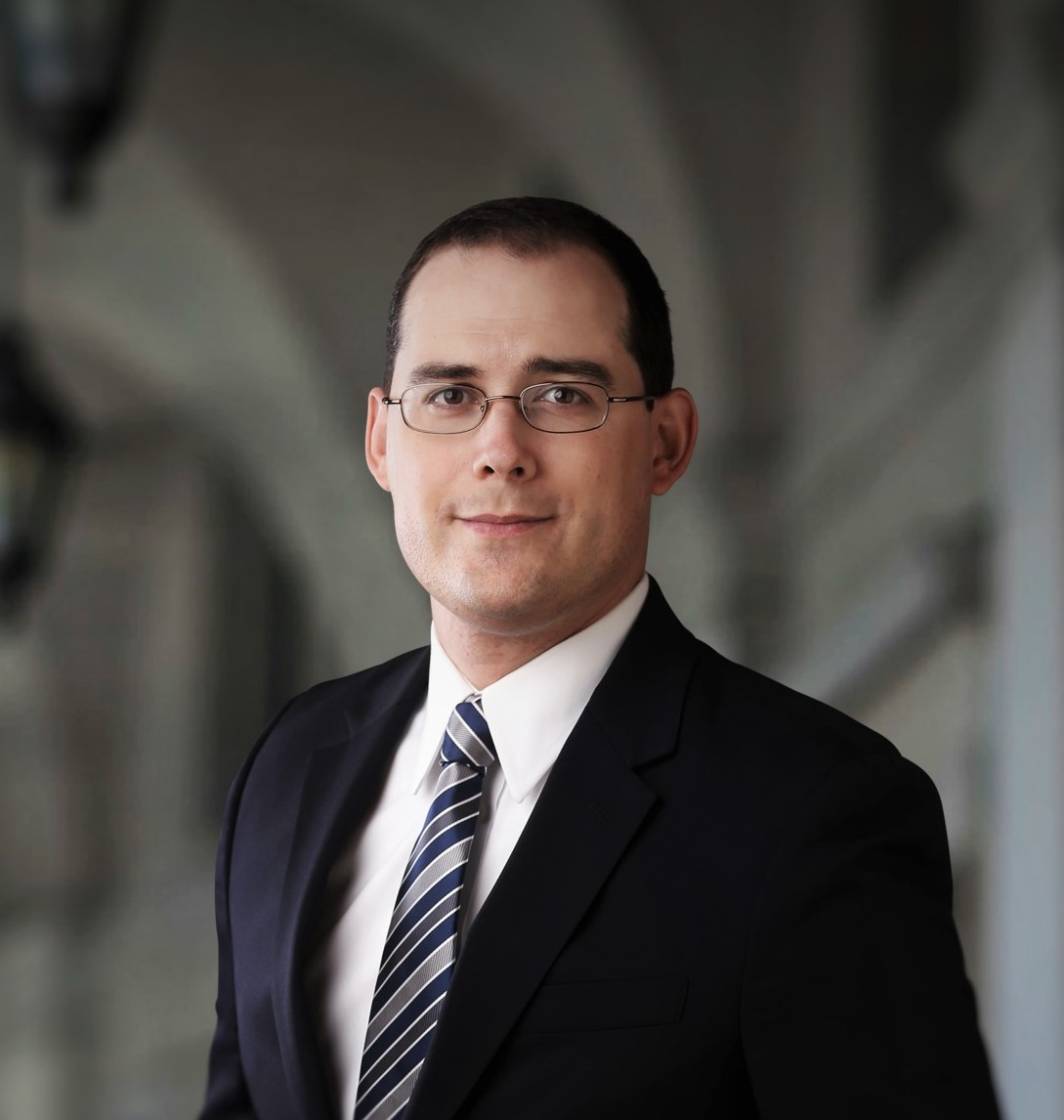 Marco Fernandes, financial advisor Englewood NJ