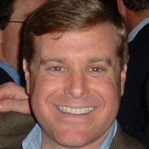 John Palladino, MBA, AIF®, CRPS®, financial advisor Austin TX