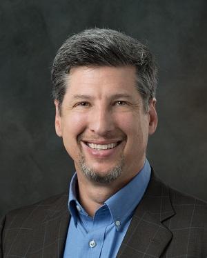 Laird Hepburn, financial advisor Raleigh NC