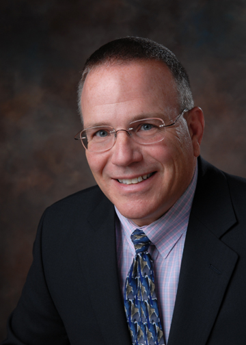 Robert Jackway, financial advisor Rosemont IL