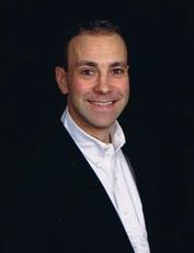 Robert Danuloff, financial advisor Ontario OH