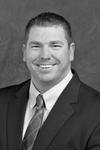 Travis Waiton, financial advisor Bend OR