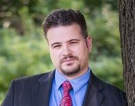 Christian Luetkemeyer, financial advisor Troy IL