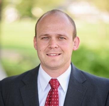 Dean Schuler, financial advisor Columbus OH