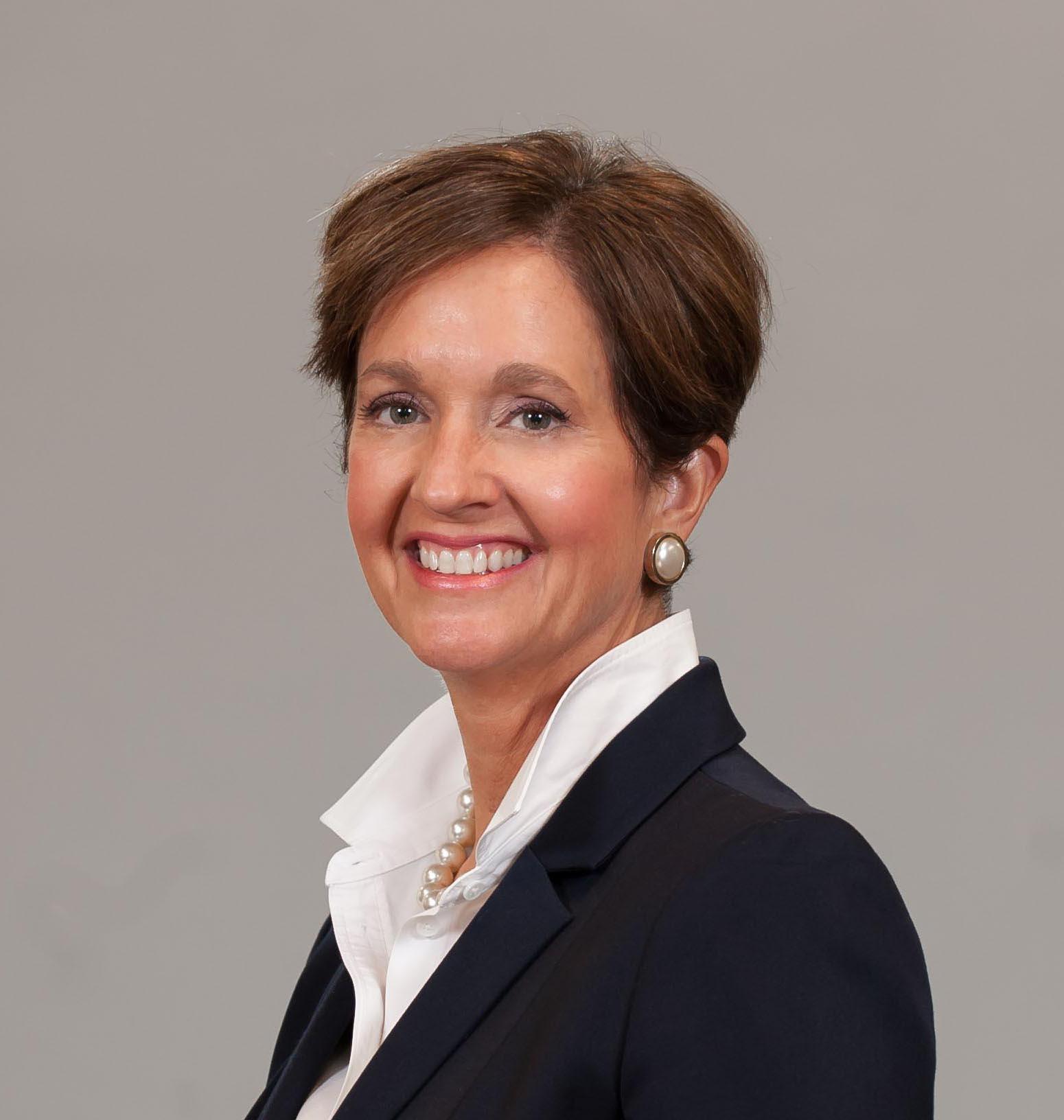 Meredith Carbrey, financial advisor Indianapolis IN