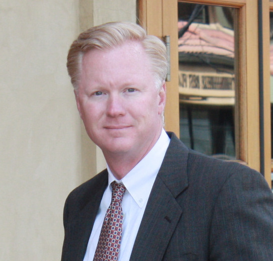 Ryder Brose, financial advisor Walnut Creek CA