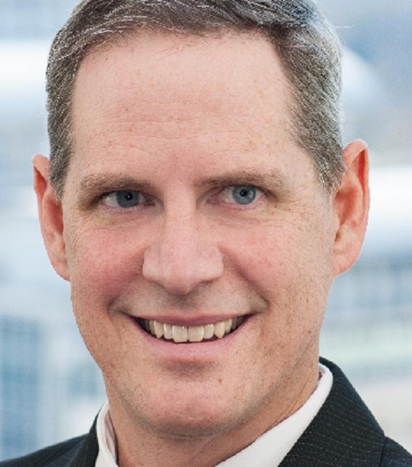 Daniel Serra, financial advisor Bethesda MD