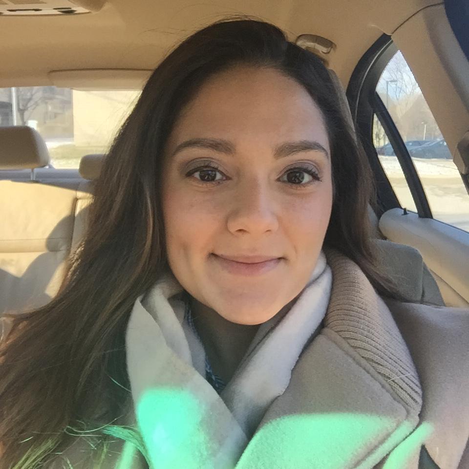 Christina Lauria, financial advisor Wayne PA