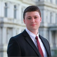 Cory Bonanno, financial advisor Ravena NY