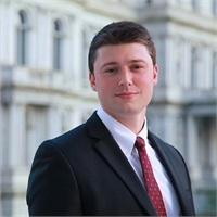 Cory Bonanno, financial advisor Albany NY