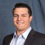 Evan Gremillion, financial advisor Portland OR
