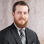 Bradley Davis, financial advisor Peoria  IL