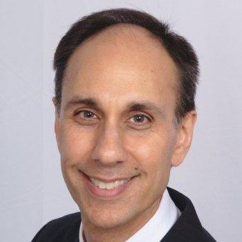 Sunil Sanghvi, financial advisor Redmond WA