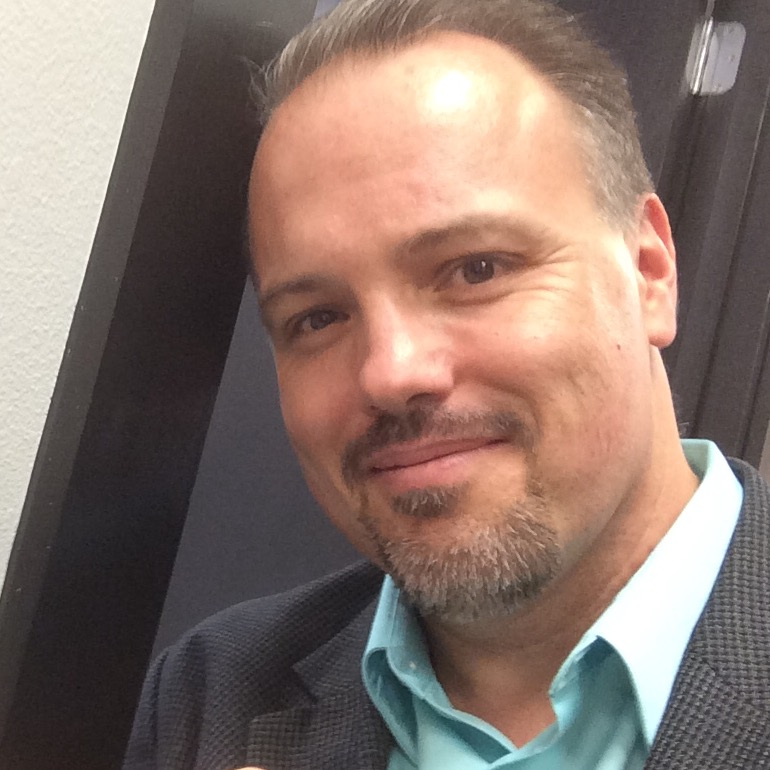 Jeremy Torgerson, financial advisor Brownsville TX