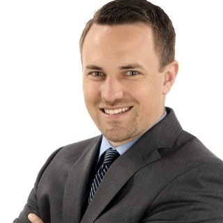 Joshua Davis, financial advisor North Palm Beach FL
