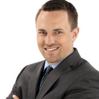 Joshua Davis, financial advisor Wellington FL