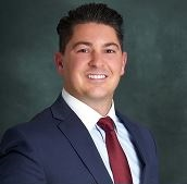 Shane Brown, financial advisor Clinton Township MI