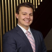Anthony Bottini III, financial advisor New York NY