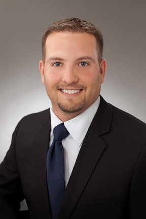 William Howard, financial advisor Houston TX