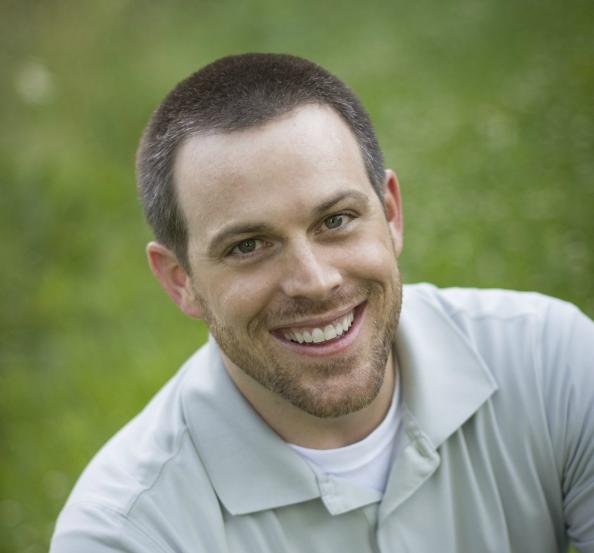 Ben Malick, financial advisor Blue Springs MO