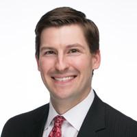 Daniel Morrison, financial advisor Sioux Falls SD