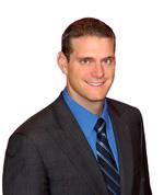 Markell Staffieri, financial advisor San Diego CA