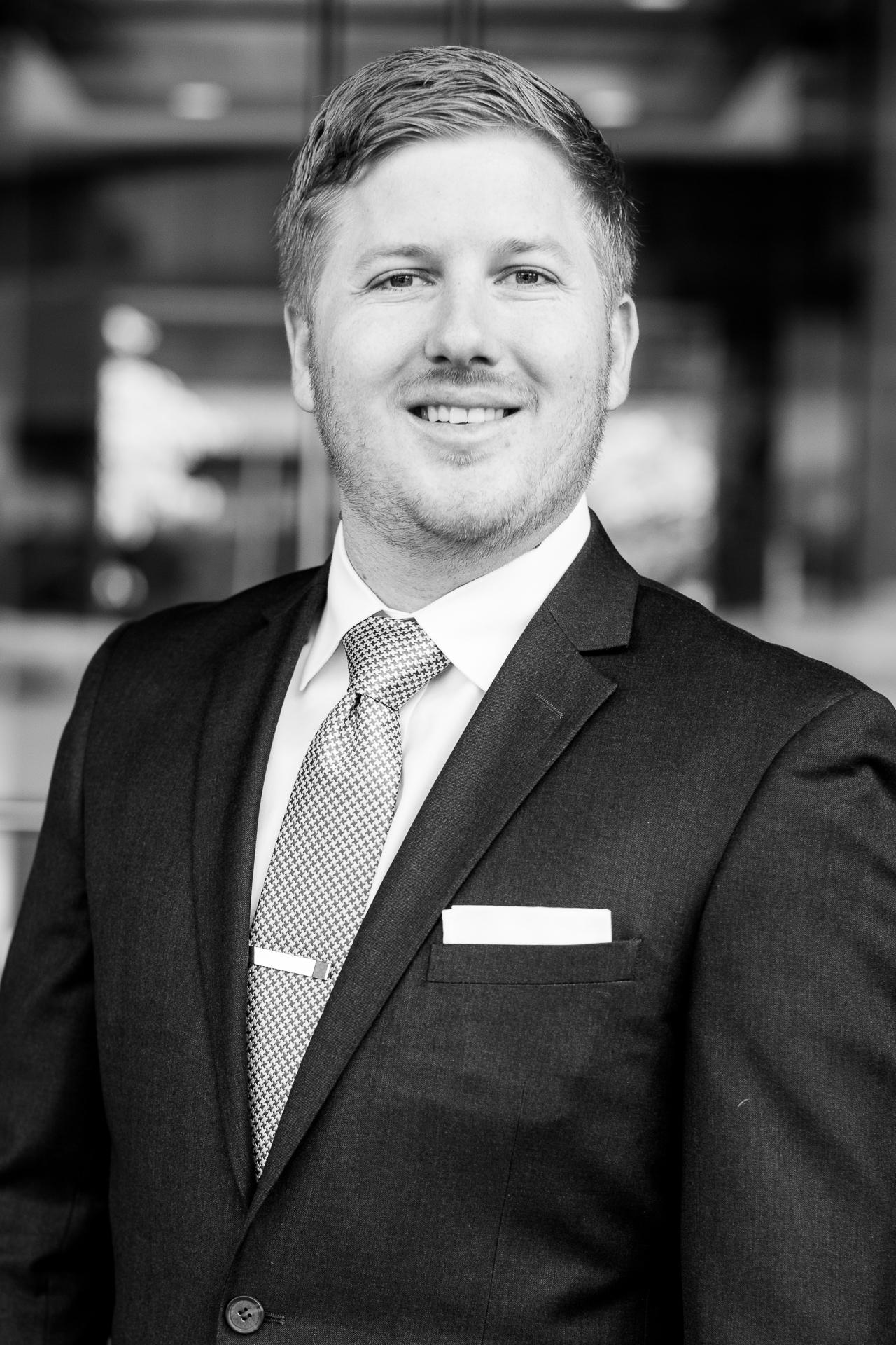 Kevin Christensen, financial advisor San Diego CA