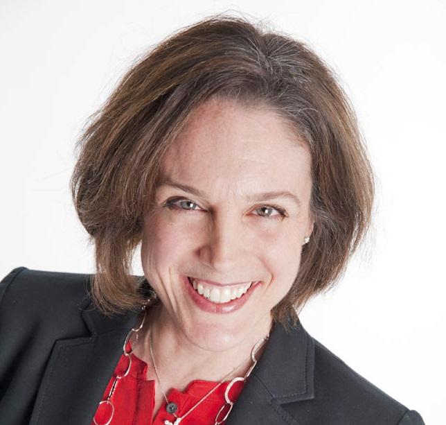 Anna Maria Fosteras, financial advisor Barrington IL
