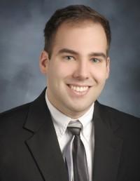 Corey Altman, financial advisor New Castle PA