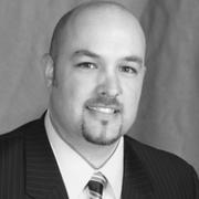 Brandon Jobe, financial advisor Lenexa KS